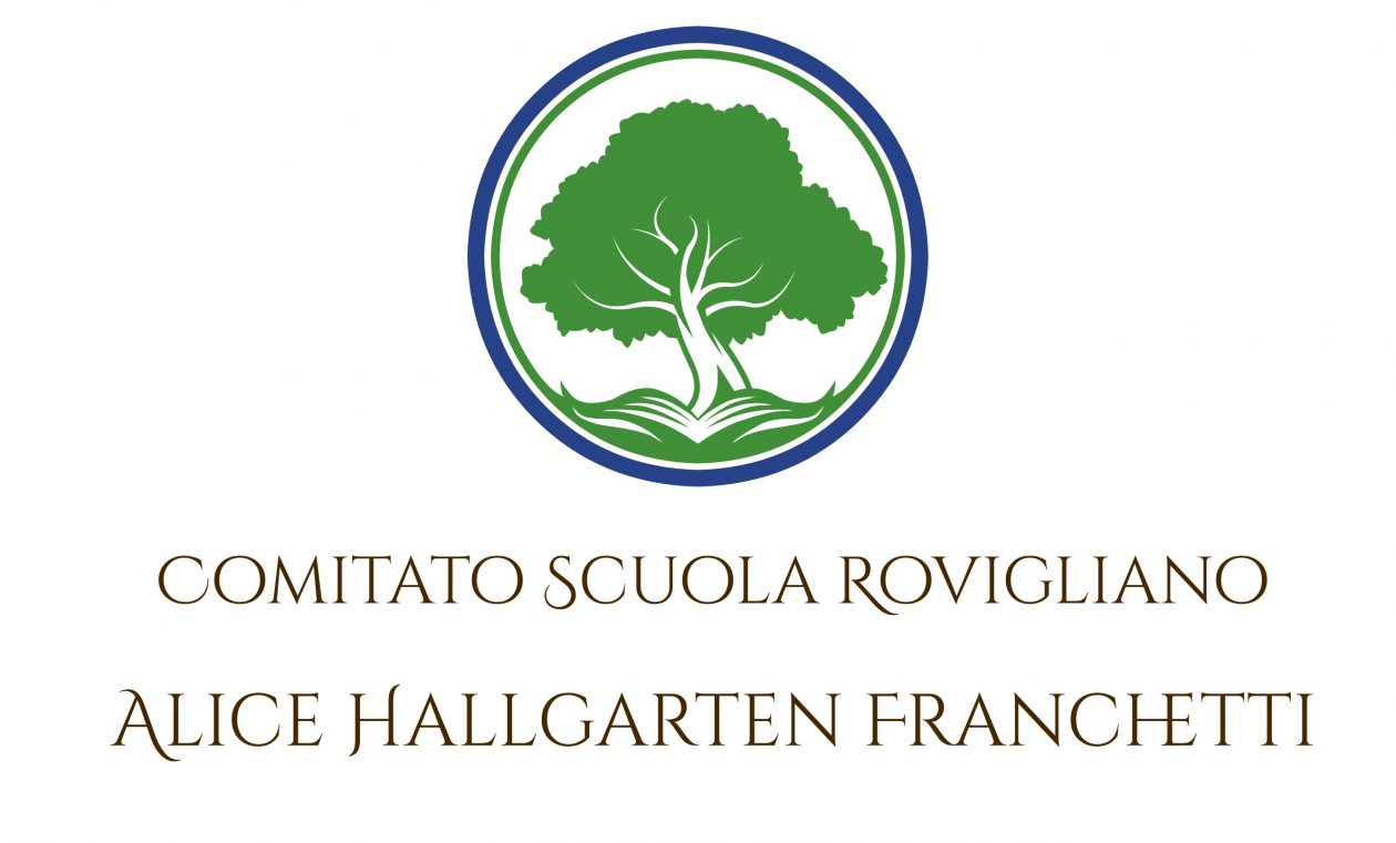 Comitato Scuola Rovigliano – Alice Hallgarten Franchetti